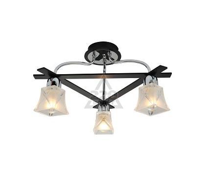Люстра BLITZ Modern Style 86905-33