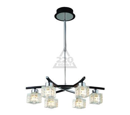 ������ BLITZ Modern Style 88402-36