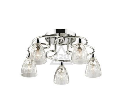 Люстра BLITZ Modern Style 3602-35