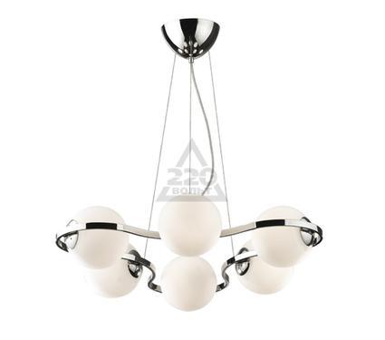Люстра BLITZ Modern Style 3616-46