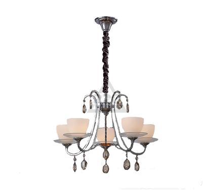 ������ BLITZ Classical Style 3445-45