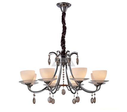������ BLITZ Classical Style 3445-48