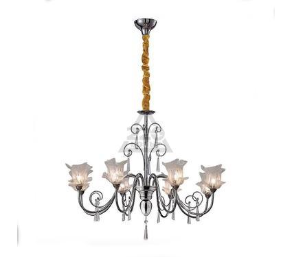 ������ BLITZ Classical Style 3500-48