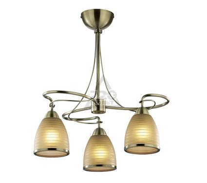 ������ BLITZ Modern Style 2591-43
