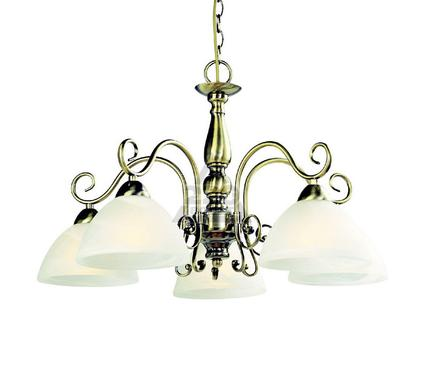 Люстра BLITZ Classical Style 8544-45