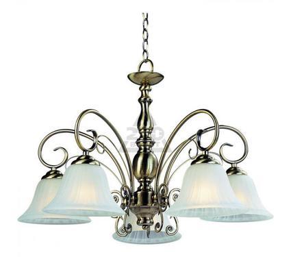 Люстра BLITZ Classical Style 8545-45
