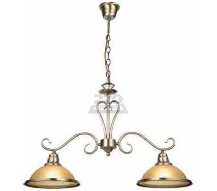 Люстра BLITZ Classical Style 5096-42