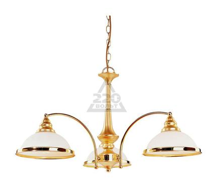 Люстра BLITZ Classical Style 3873-43