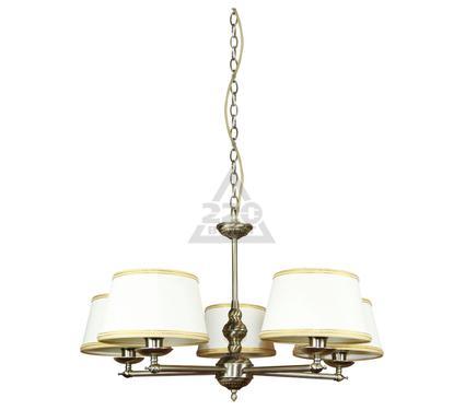 ������ BLITZ Classical Style 3573-45