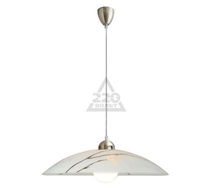 Светильник подвесной BLITZ 5002-71