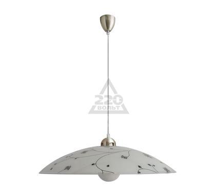 Светильник подвесной BLITZ 5013-71