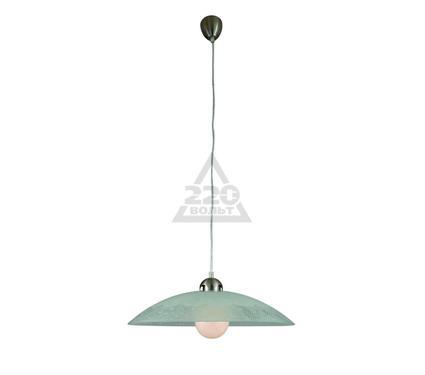 Светильник подвесной BLITZ 5051-71