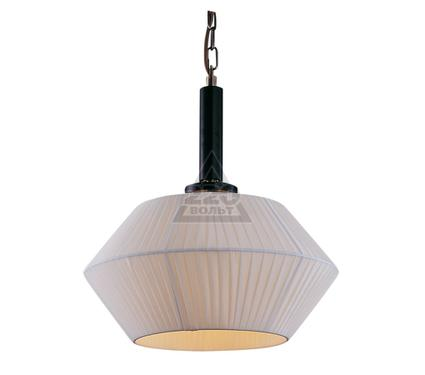 Светильник подвесной BLITZ Modern Style 8105-71