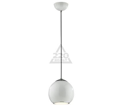 ���������� ��������� BLITZ Modern Style 3550-41