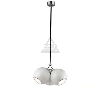 Светильник подвесной BLITZ Modern Style 3550-43