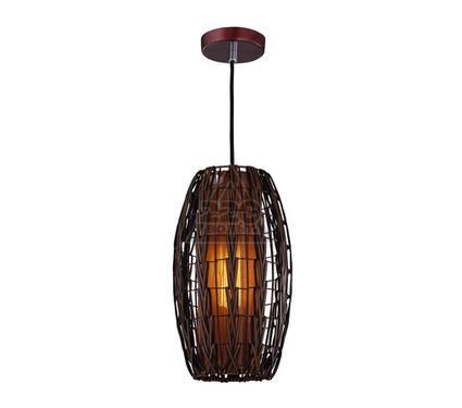 Светильник подвесной BLITZ Modern Style 9199-41