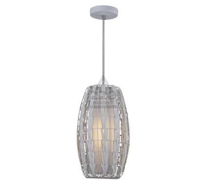 Светильник подвесной BLITZ Modern Style 9099-41