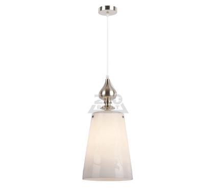 Светильник подвесной BLITZ Modern Style 9305-41