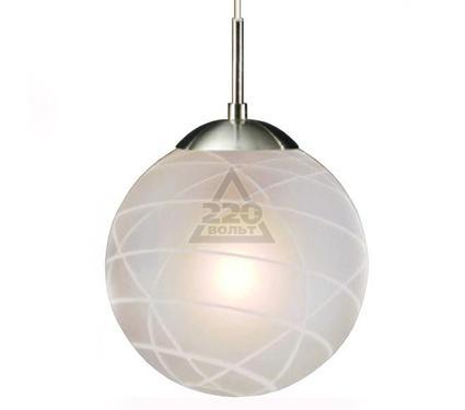 Светильник подвесной BLITZ Modern Style 9002-31