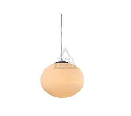 ���������� ��������� BLITZ Modern Style 2319-25
