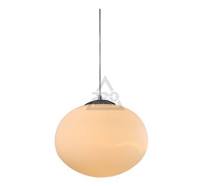 Светильник подвесной BLITZ Modern Style 2319-40