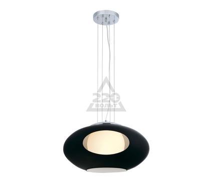 Светильник подвесной BLITZ Modern Style 5234-41