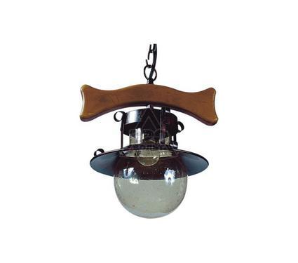 Светильник подвесной BLITZ Country House 2605-01