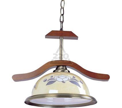 Светильник подвесной BLITZ Country House 8014-41