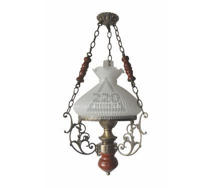 Светильник подвесной BLITZ Country House 3344-41