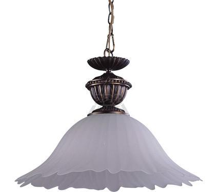 Светильник подвесной BLITZ Country House 9026-41