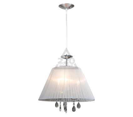 Светильник подвесной BLITZ Classical Style 7973-33