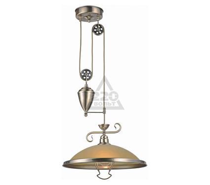 ���������� ��������� BLITZ Classical Style 5096-41