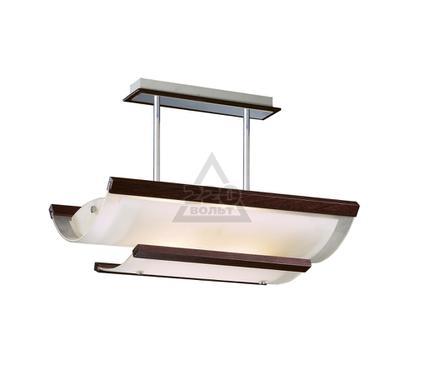 Светильник подвесной BLITZ Eco Style 4372-44