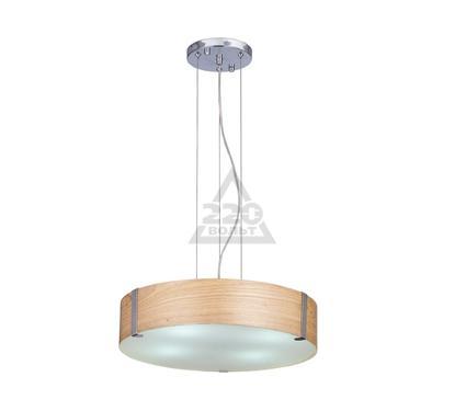 Светильник подвесной BLITZ Eco Style 7151-44