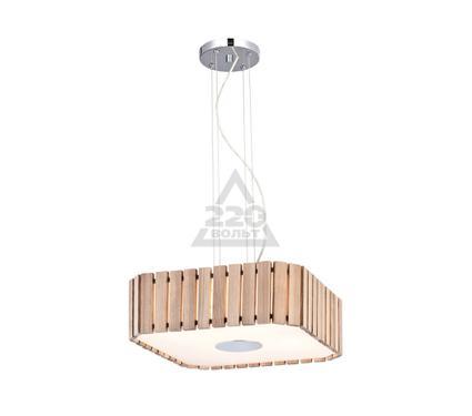 Светильник подвесной BLITZ Eco Style 7031-44
