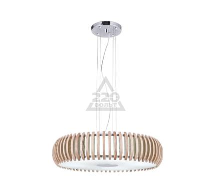 Светильник подвесной BLITZ Eco Style 7131-44