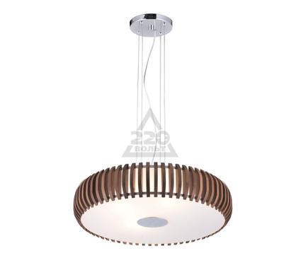 Светильник подвесной BLITZ Eco Style 7132-44