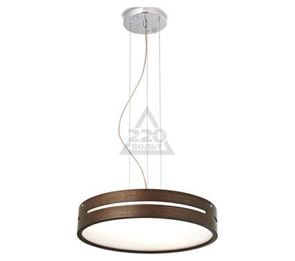 Светильник подвесной BLITZ Eco Style 6752-44