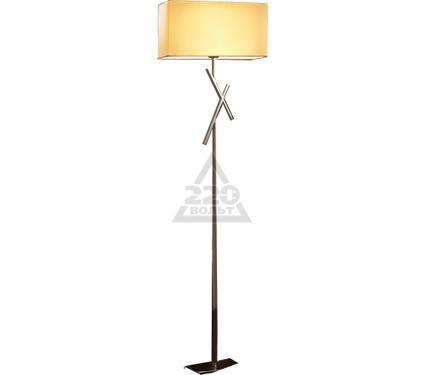 ������ BLITZ Modern Style 3171-61