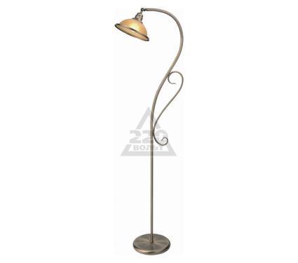 Торшер BLITZ Classical Style 5096-61