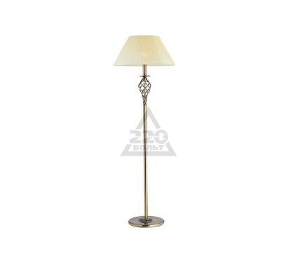 ������ BLITZ Classical Style 3866-61