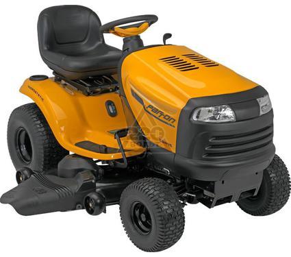 Трактор садовый PARTON PALGT26H54