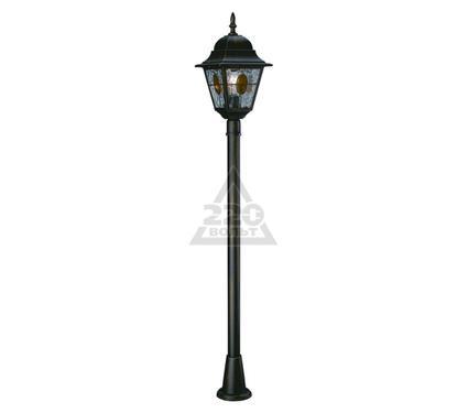 Светильник уличный BLITZ Outdoor 5170-61