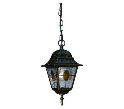 Светильник уличный BLITZ Outdoor 5170-31