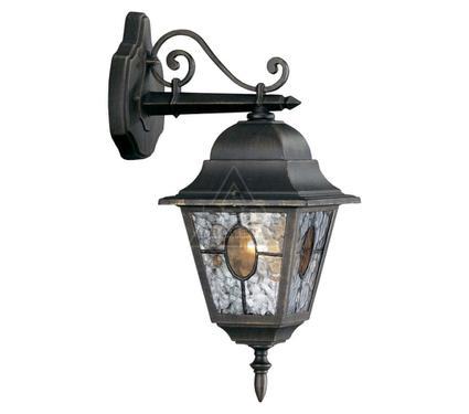 Светильник уличный настенный BLITZ Outdoor 5171-11
