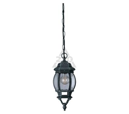 Светильник уличный BLITZ Outdoor 5030-31