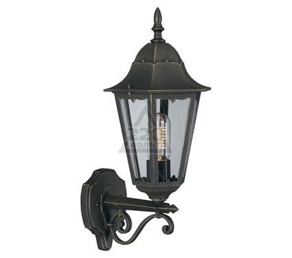 Светильник уличный BLITZ Outdoor 5020-11