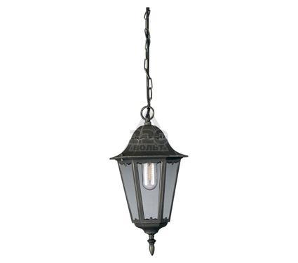 Светильник уличный подвесной BLITZ Outdoor 5020-31
