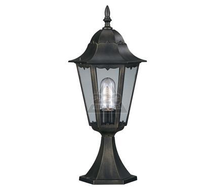 Светильник уличный BLITZ Outdoor 5020-51