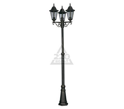 Светильник уличный BLITZ Outdoor 5020-63